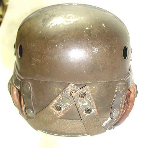 Click image for larger version.  Name:GE BRD US helmet tank clone fibre rear.jpg Views:81 Size:166.0 KB ID:807928
