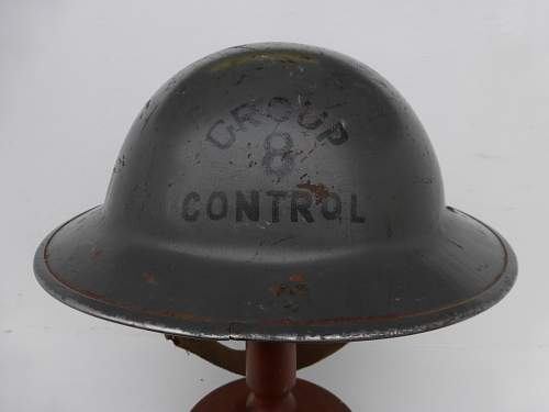 Click image for larger version.  Name:HELMET BANK 5 851_1600x1200.jpg Views:20 Size:189.1 KB ID:809010
