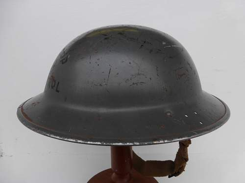 Click image for larger version.  Name:HELMET BANK 5 855_1600x1200.jpg Views:36 Size:178.9 KB ID:809012