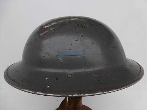 Click image for larger version.  Name:HELMET BANK 5 857_1600x1200.jpg Views:31 Size:194.5 KB ID:809013