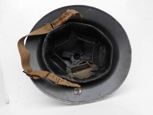 Click image for larger version.  Name:HELMET BANK 5 861_1600x1200.jpg Views:22 Size:218.0 KB ID:809016