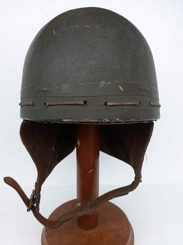 Click image for larger version.  Name:ww2britishhelmets 5853_1600x1200.jpg Views:45 Size:206.8 KB ID:811745