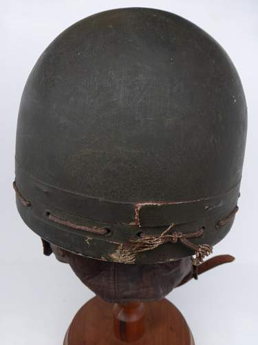 Click image for larger version.  Name:ww2britishhelmets 5855_1600x1200.jpg Views:39 Size:218.4 KB ID:811747