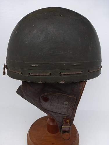 Click image for larger version.  Name:ww2britishhelmets 5856_1600x1200.jpg Views:31 Size:199.2 KB ID:811748