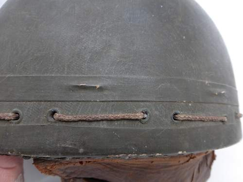 Click image for larger version.  Name:ww2britishhelmets 5858_1600x1200.jpg Views:46 Size:294.2 KB ID:811750