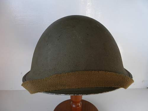 Click image for larger version.  Name:ww2britishhelmets 5975_1440x1080.jpg Views:32 Size:200.6 KB ID:824233
