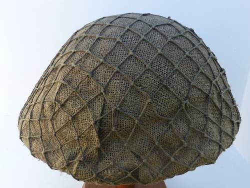 Click image for larger version.  Name:ww2britishhelmets 3043.jpg Views:54 Size:179.0 KB ID:825164