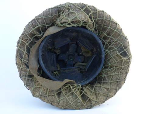 Click image for larger version.  Name:ww2britishhelmets 3049.jpg Views:51 Size:177.5 KB ID:825167
