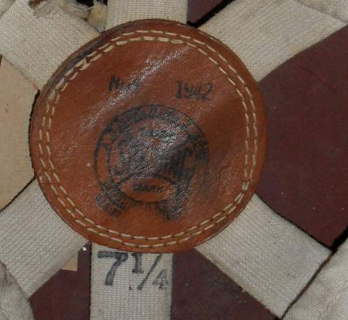 Click image for larger version.  Name:CDA Spalding DR Helmet MP display team logo - Copy.jpg Views:51 Size:224.2 KB ID:831208