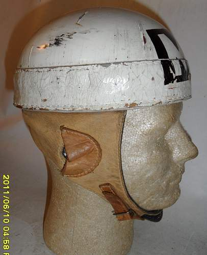 Click image for larger version.  Name:CDA Spalding DR Helmet MP display team right.jpg Views:191 Size:214.7 KB ID:831209