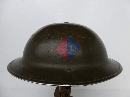 Click image for larger version.  Name:HELMET BANK 1159_1440x1080.jpg Views:22 Size:174.6 KB ID:836875