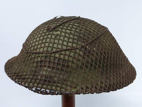Click image for larger version.  Name:ww2britishhelmets 4461_1600x1200.jpg Views:11 Size:139.8 KB ID:839758