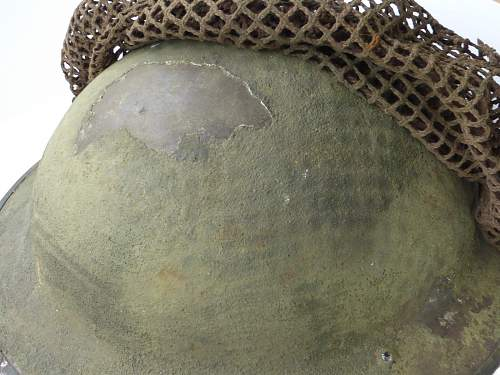 Click image for larger version.  Name:ww2britishhelmets 4473_1600x1200.jpg Views:3 Size:197.4 KB ID:839760
