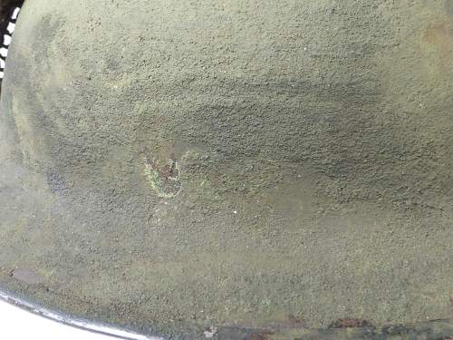 Click image for larger version.  Name:ww2britishhelmets 4472_1600x1200.jpg Views:12 Size:247.9 KB ID:839761