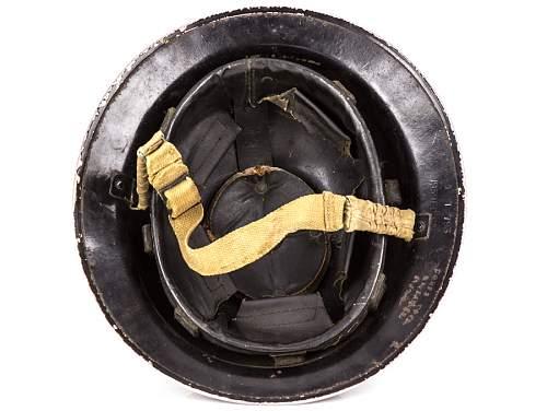Click image for larger version.  Name:1939-wwii-british-mk2-tommy-helmet-st-johns-ambulance-01_05.jpg Views:129 Size:167.6 KB ID:845359