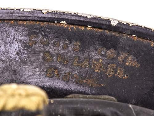 Click image for larger version.  Name:1939-wwii-british-mk2-tommy-helmet-st-johns-ambulance-01_06.jpg Views:77 Size:242.5 KB ID:845360