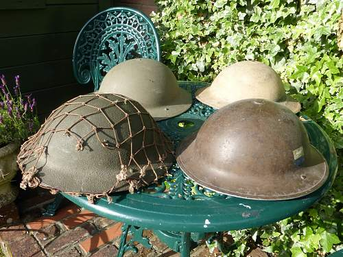 Click image for larger version.  Name:HELMET BANK 5 1028_1600x1200.jpg Views:12 Size:272.2 KB ID:847227