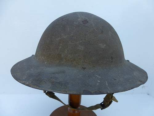 Click image for larger version.  Name:HELMET BANK 5 1033_1600x1200.jpg Views:22 Size:252.1 KB ID:848916