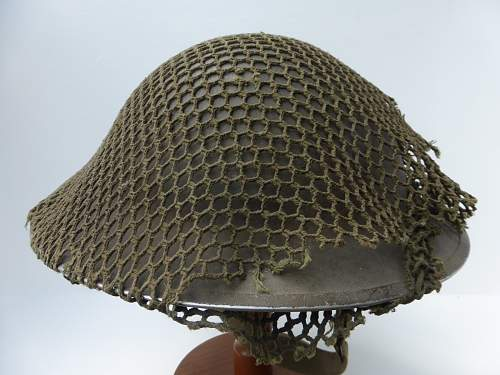 Click image for larger version.  Name:HELMET BANK 3 846_1600x1200.jpg Views:20 Size:156.6 KB ID:852797