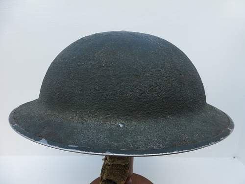 Click image for larger version.  Name:HELMET BANK 5 1066_1600x1200.jpg Views:3 Size:287.0 KB ID:858507