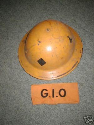 Name:  gio diam..jpg Views: 102 Size:  19.7 KB