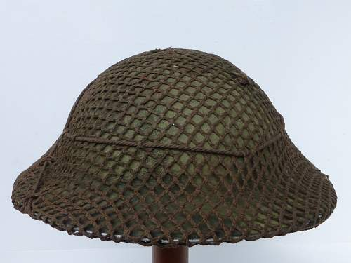 Click image for larger version.  Name:ww2britishhelmets 4460_1600x1200.jpg Views:5 Size:131.4 KB ID:879229