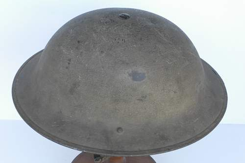 Click image for larger version.  Name:ww2britishhelmets 1274_1575x1050.jpg Views:56 Size:230.6 KB ID:882326