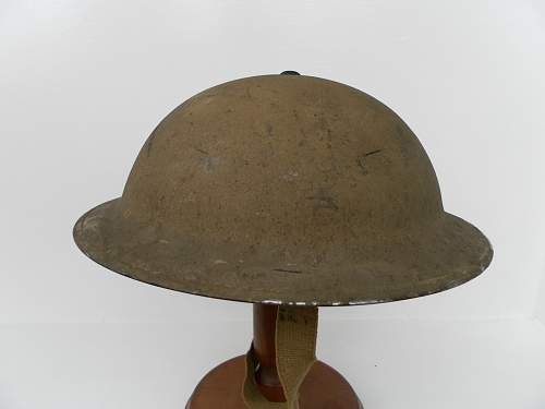 Click image for larger version.  Name:ww2britishhelmets 1920_1600x1200_1400x1050.jpg Views:26 Size:148.0 KB ID:882329