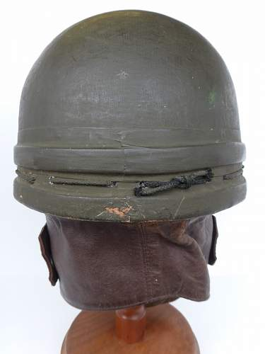 Click image for larger version.  Name:HELMET BANK 5 1287_1400x1050.jpg Views:22 Size:185.0 KB ID:896030