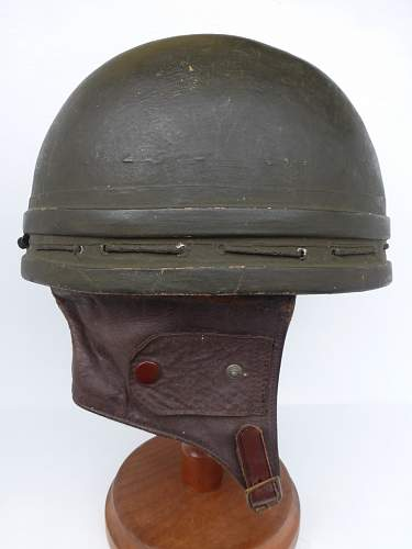 Click image for larger version.  Name:HELMET BANK 5 1288_1400x1050.jpg Views:24 Size:175.0 KB ID:896031