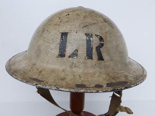 Mk2. Light Rescue