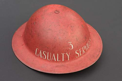 Click image for larger version.  Name:Casualty Service 3 (001) WRF800.jpg Views:32 Size:25.8 KB ID:907395