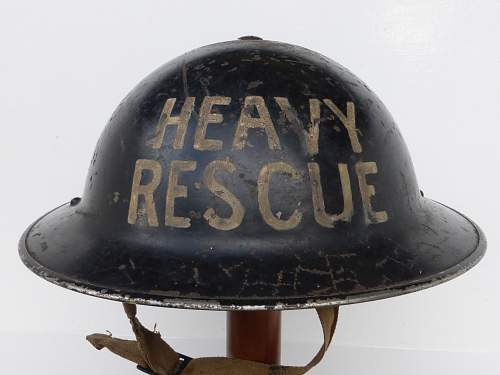 Click image for larger version.  Name:HELMET BANK 5 298_1600x1200.jpg Views:9 Size:255.3 KB ID:907673