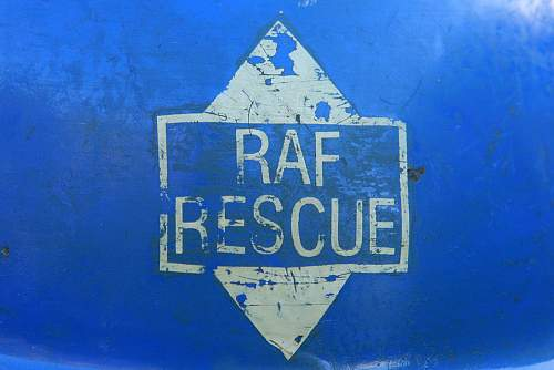 Click image for larger version.  Name:RAF Rescue 007 WRF1000.jpg Views:43 Size:52.3 KB ID:909630