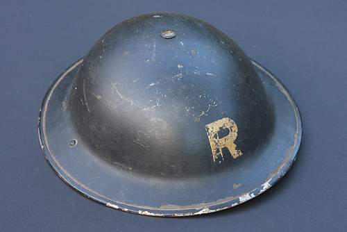 Click image for larger version.  Name:Rescue Helmet 001 WRF1000.jpg Views:35 Size:42.5 KB ID:911844