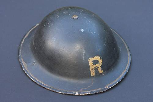 Click image for larger version.  Name:Rescue Helmet 009 WRF1000.jpg Views:9 Size:42.1 KB ID:911852