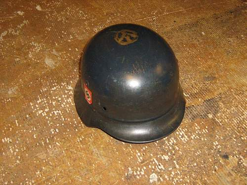 Click image for larger version.  Name:Helmet Pictures 011.jpg Views:50 Size:253.8 KB ID:91635