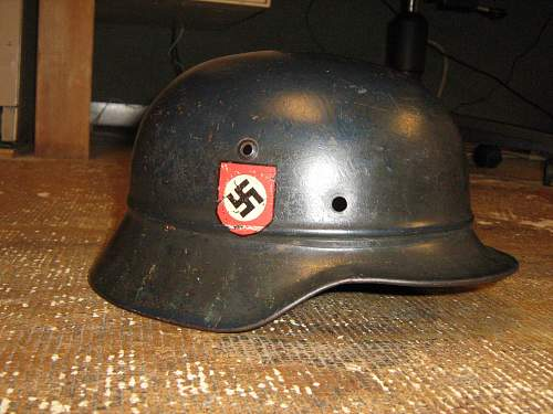 Click image for larger version.  Name:Helmet Pictures 010.jpg Views:52 Size:246.4 KB ID:91641
