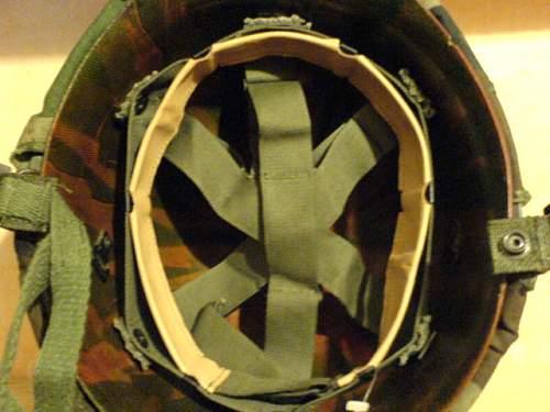 Need Help Identifying this helmet please!!!