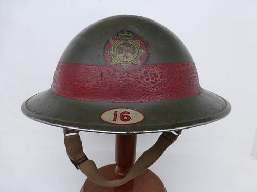Click image for larger version.  Name:HELMET BANK 5 1388_1400x1050.jpg Views:118 Size:178.5 KB ID:929871