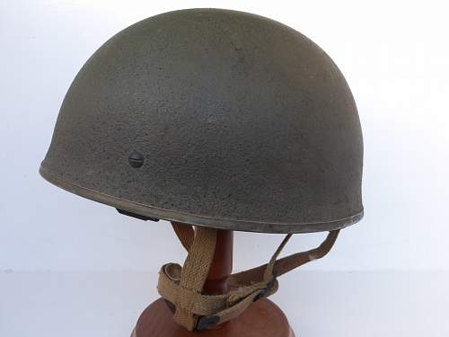 Click image for larger version.  Name:HELMET BANK 5 1418_1400x1050.jpg Views:8 Size:186.3 KB ID:939650