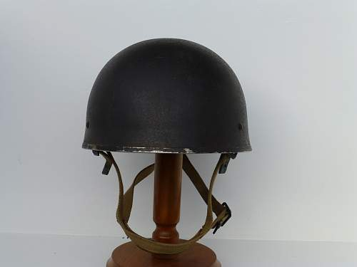 Click image for larger version.  Name:HELMET BANK 971_1400x1050.jpg Views:9 Size:134.8 KB ID:940209