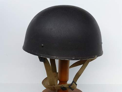 Click image for larger version.  Name:HELMET BANK 972_1400x1050.jpg Views:28 Size:164.9 KB ID:940210