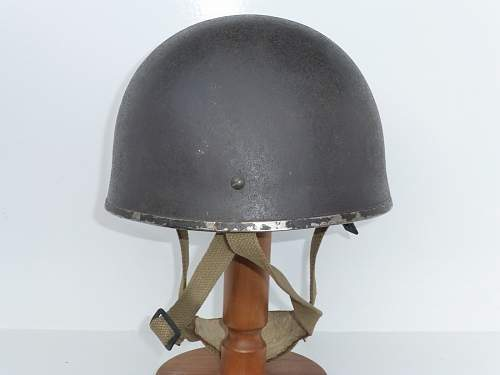 Click image for larger version.  Name:HELMET BANK 973_1400x1050.jpg Views:18 Size:155.9 KB ID:940211