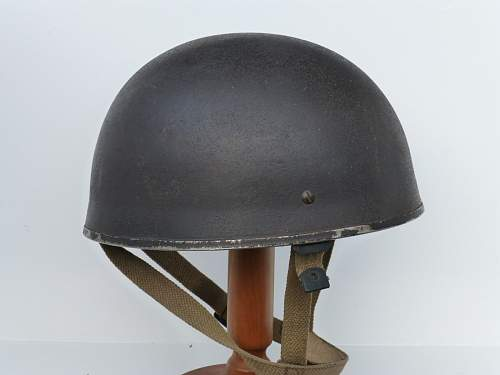 Click image for larger version.  Name:HELMET BANK 974_1400x1050.jpg Views:3 Size:168.8 KB ID:940212