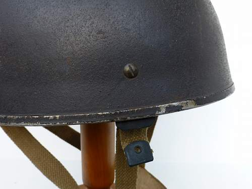 Click image for larger version.  Name:HELMET BANK 979_1400x1050.jpg Views:6 Size:257.2 KB ID:940213