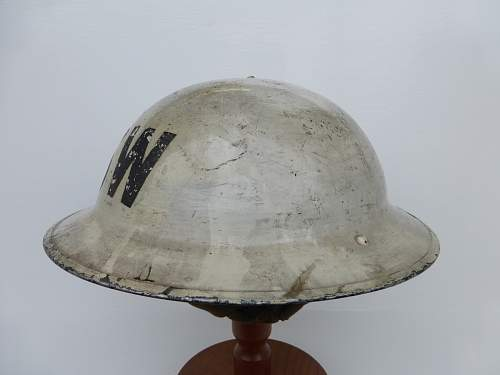 Click image for larger version.  Name:HELMET BANK 5 1444_1600x1200.jpg Views:24 Size:214.2 KB ID:941520
