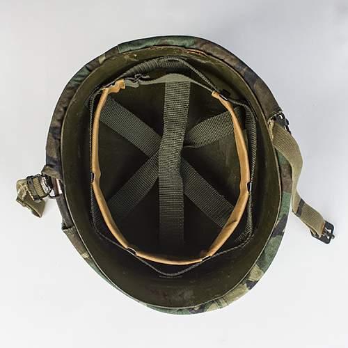 M1 vietnam era? Please i need opinions...