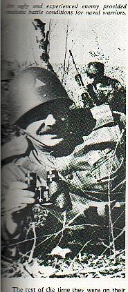 Name:  CDA OPFOR 1957.jpg Views: 152 Size:  31.5 KB