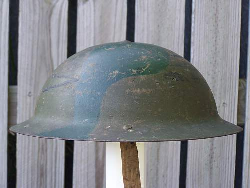 Click image for larger version.  Name:helmet 1.jpg Views:24 Size:210.3 KB ID:944836